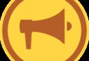 Wykaz nieruchomości Gminy Wołomin przeznaczonych do oddania w użyczenie
