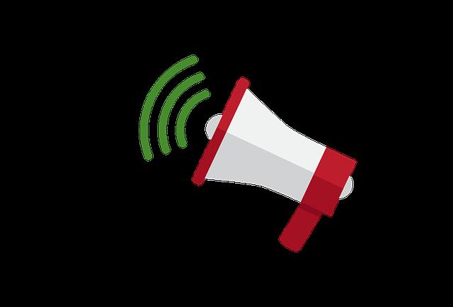 Informacja o wynikach konkursu ofert na wynajem lokali użytkowych będących w zasobie Gminy Wołomin na okres do 3 lat