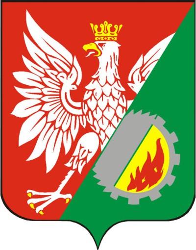 Urząd Miejski w Wołominie