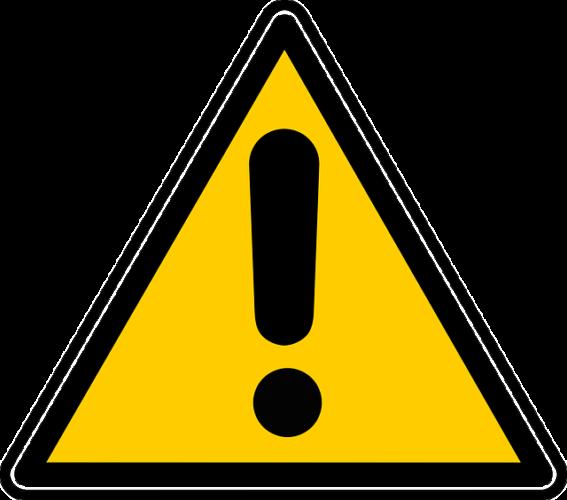 Wprowadzenie pierwszego stopnia alarmowego ALFA oraz pierwszego stopnia alarmowego ALFA-CRP