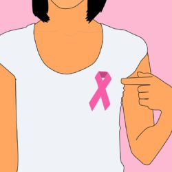 Wizyty mammobusu
