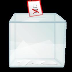 Komunikat Państwowej Komisji Wyborczej z dnia 7 maja 2020 r