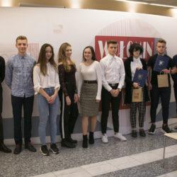 IV Sesja Młodzieżowej Rady Miasta