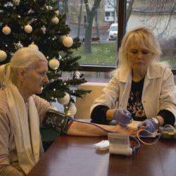 Cukrzycy STOP.  Badania i konsultacje lekarskie w Wołominie
