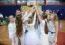 """Turniej Tańca """"Creative Dance"""" o Puchar Burmistrza Wołomina"""