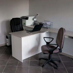 Osiedlowe Biuro Pracy – mała, wielka inicjatywa