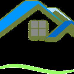 Domek obrazek ilustrujacy