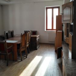 obraz wyremontowanego pomieszczenia