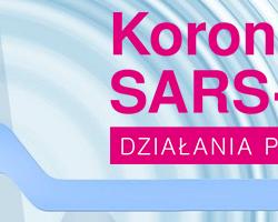 Apel Wojewódzkiej Stacji Sanitarno-Epidemiologicznej w Warszawie