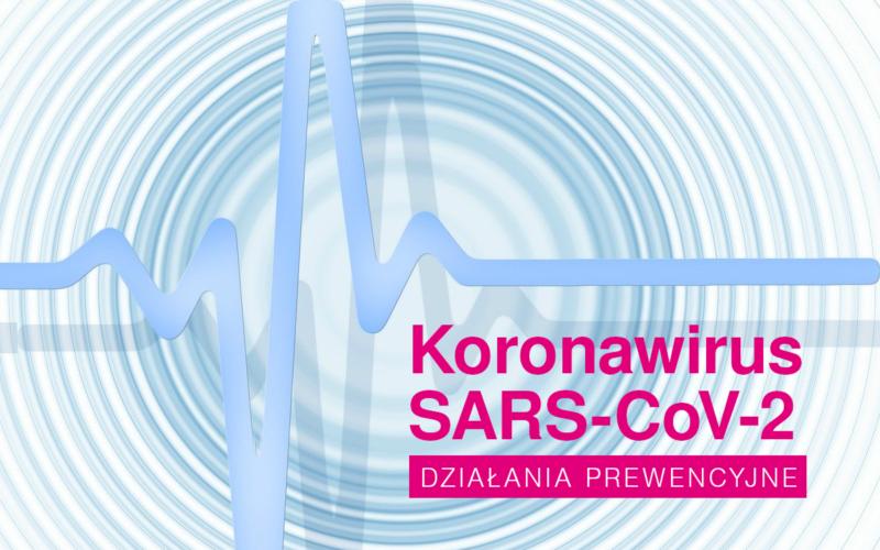 Rusza serwis gov.pl/zdalnelekcje