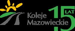 Zmiany w rozkładzie jazdy PKP - Koleje Mazowieckie – KM