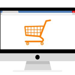 Sklepy on-line i zamówienia telefoniczne