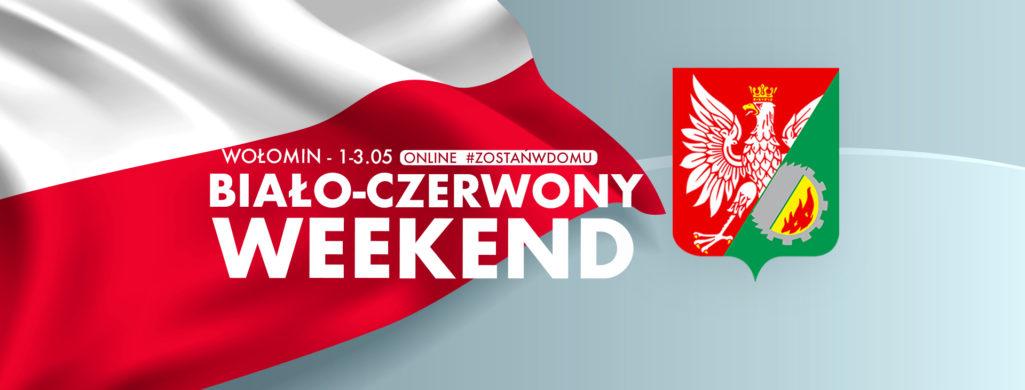 Biało-Czerwony Weekend
