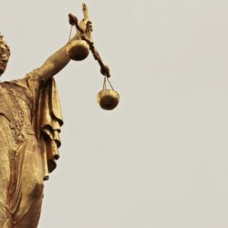 Nieodpłatna pomoc prawna i mediacja w 2020 roku