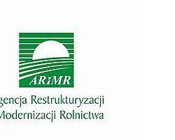 Informacja ARiMR - dopłaty 2020: już połowa rolników złożyła wniosek