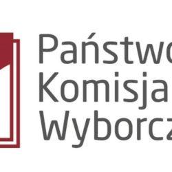 Wyniki wyborów prezydenckich 2020 w gminie Wołomin