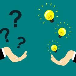 FAQ: naliczanie opłaty za odbiór odpadów w zabudowie wielorodzinnej