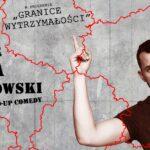 Piotr ZOLA Szulowski Stand-Up Comedy g.20:00 | MDK Wołomin