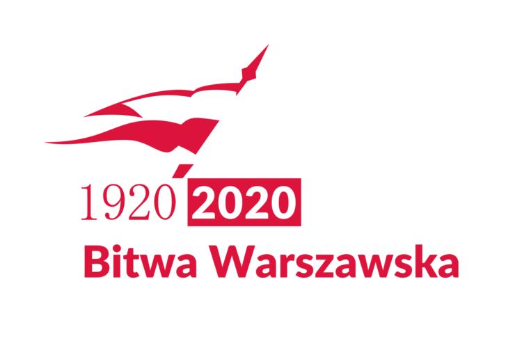 Regulamin uroczystości 100. rocznicy Bitwy Warszawskiej 1920 r.
