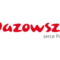 Dofinansowanie z MIAS Mazowsze 2020