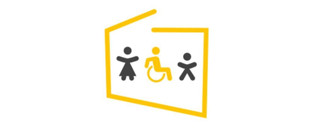 Dostępność dla wszystkich