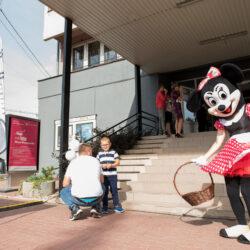 Dzień otwarty w Miejskim Domu Kultury w Wołominie