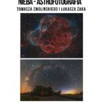 Wernisaż | Foto | Tajemnice nocnego nieba – astrofotografia | MDK Wołomin