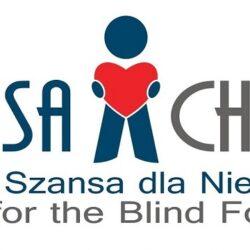 Zaproszenie na XVIII edycję REHA FOR THE BLIND IN POLAND