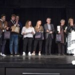 III Wołomiński Festiwal Teatralny im. Józefa Orwida (wydarzenie on-line)