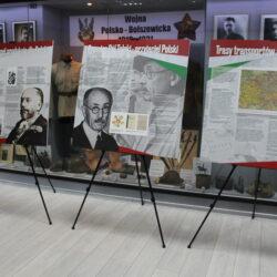 wystawa polsko-węgierska