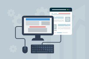 Wnioski i deklaracje dostępne na e-PUAP