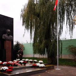 Narodowe Święto Niepodległości w Wołominie