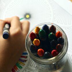 Otwarty konkurs ofert na organizację opieki nad dziećmi w wieku do lat 3