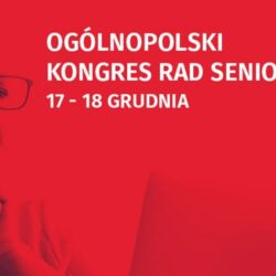 Ogólnopolski Kongres Rad Seniorów