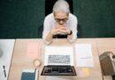 Wirtualna debata mazowieckich rad senioralnych