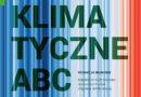 Klimatyczne ABC – podręcznik do pobrania!