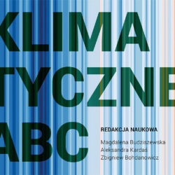 Klimatyczne ABC - podręcznik do pobrania!