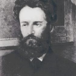 Wacław Nałkowski