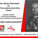 Rozwadowski