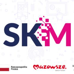 Poznaj System Komunikacji Mobilnej (SKM)!