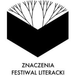 Festiwal Literacki Znaczenia już jesienią w Wołominie