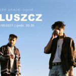 FREE SPACE: Ogród / Bluszcz – MDK Wołomin