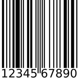 Trwa wdrażanie systemu identyfikacji odpadów przy pomocy kodów kreskowych w zabudowie jednorodzinnej