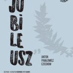 Teatr Zarazem – Jubileusz – Premiera! – MDK Wołomin
