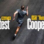 Test Coopera