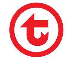 logotyp ZTM