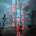 """Kino Konesera- """"BERLIN ALEXANDERPLATZ"""""""