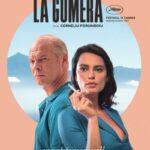 """Kino Konesera- """"LA GOMERA"""""""