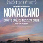 "Kino Konesera- ""NOMALAND"""