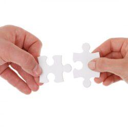 Zarząd Województwa Mazowieckiego zaprasza do współtworzenia Programu współpracy z organizacjami pozarządowymi